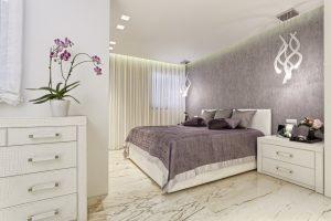 décoration design feng shui