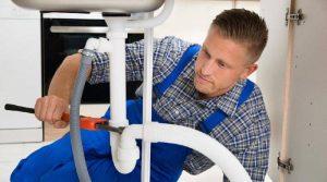 réparer-fuite-eau