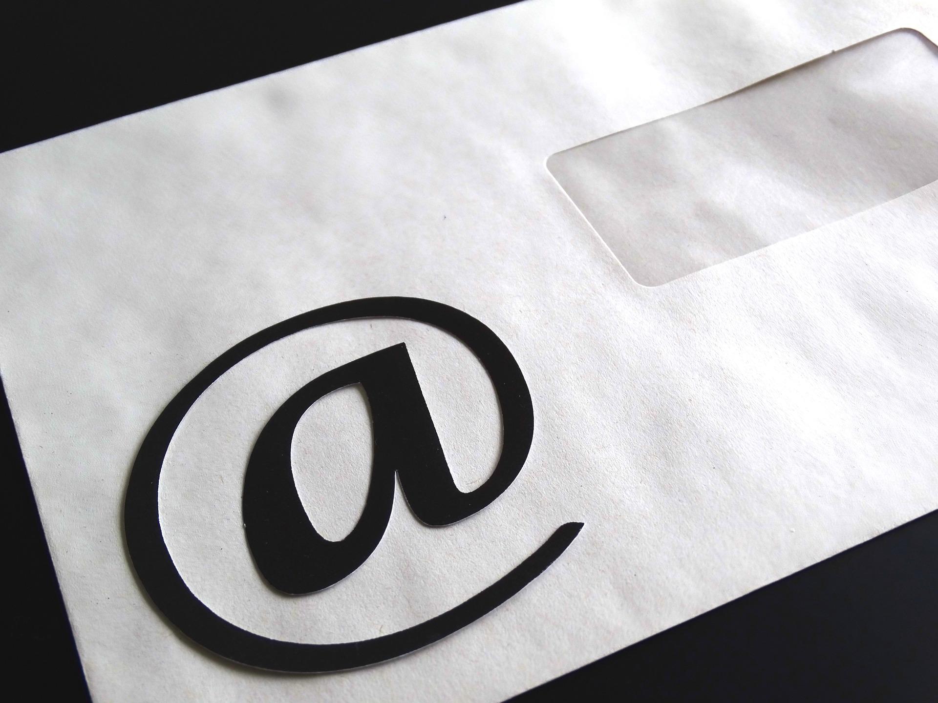 fichier-mail