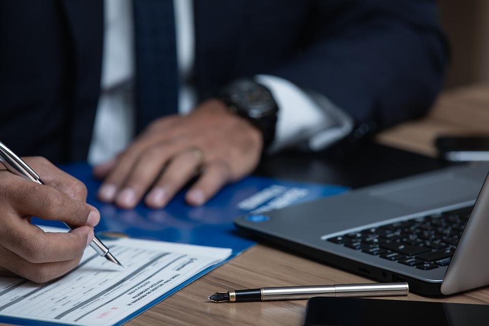 règlement intérieur d'entreprise