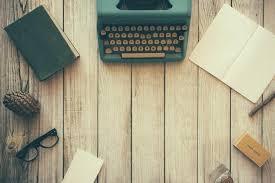 Comment rédiger un article pour le web ?