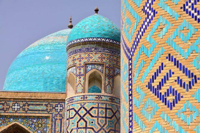 voyageouzbekistan