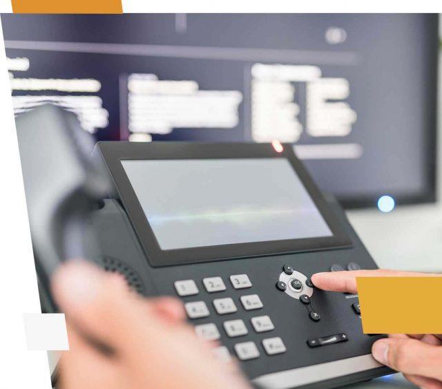 Pourquoi contacter un call center Et comment le choisir