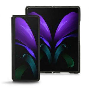 Trouver une coque de qualité pour Galaxy Z fold 2