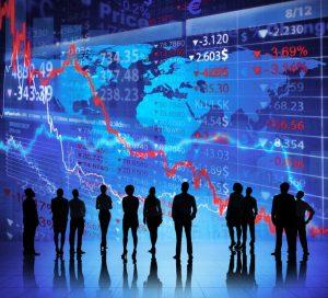 Quelles sont les règles à suivre pour devenir un bon trader ?