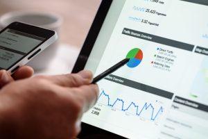 Comment choisir la meilleure société de référencement pour votre entreprise ?