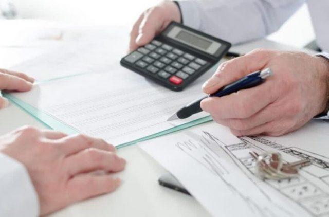 Les avantages et les inconvénients d'un rachat de crédit