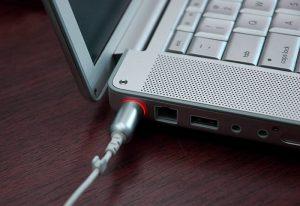 Améliorez l'autonomie de la batterie de votre ordinateur portable