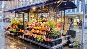 Voici 3 avantages d'envoyer des fleurs à vos proches