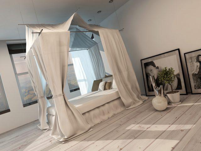 Un matelas de la bonne taille et un lit à la bonne hauteur sont essentiels pour avoir un sommeil optimal. Matelas-160x200 ou matelas 180x200 ?