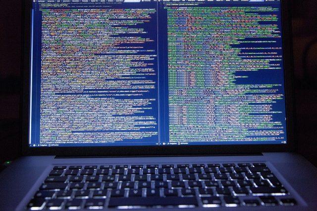 gagner de l'argent en ligne en créant des pages web à accès payant